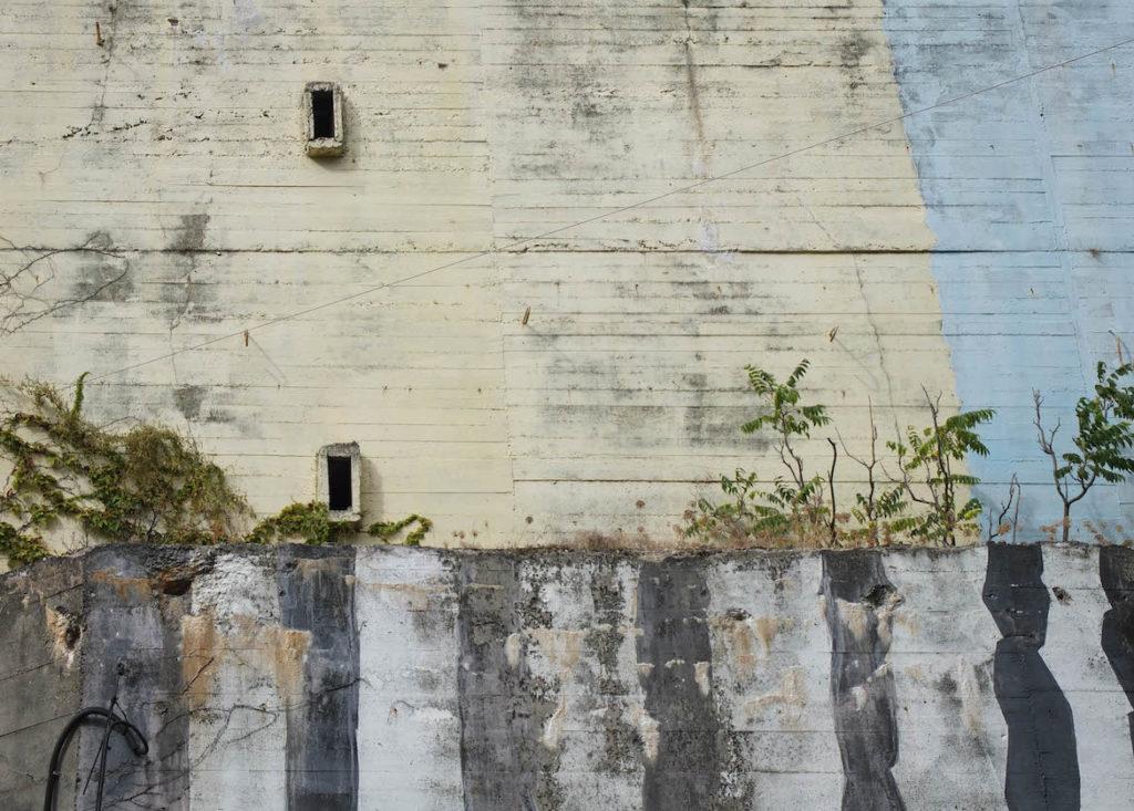 Bunkerrätsel